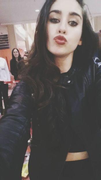 Girl Lauren Jauregui CuteFifth Harmony