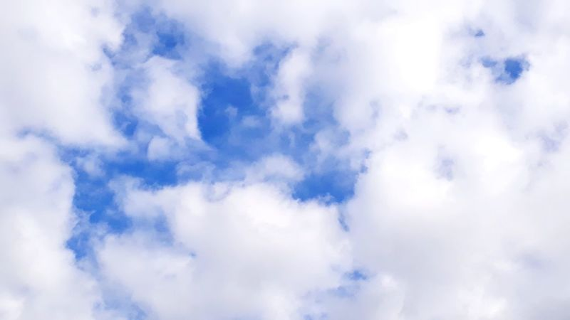 bluesky Blue Sky Flying Backgrounds Blue Textured  Summer Abstract Pattern Wind Sky Only Cloudscape Wispy Plane Dramatic Sky Stratosphere Cumulus Cloud Forked Lightning Layered Thunderstorm Atmospheric Mood Climate Storm Cloud Cumulonimbus Abstract Backgrounds Meteorology Heaven Moody Sky Cirrus Fluffy Fly