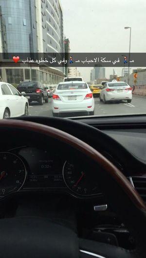 سناب_شات سناب Snapshots Of Life Snap Audi الرياض