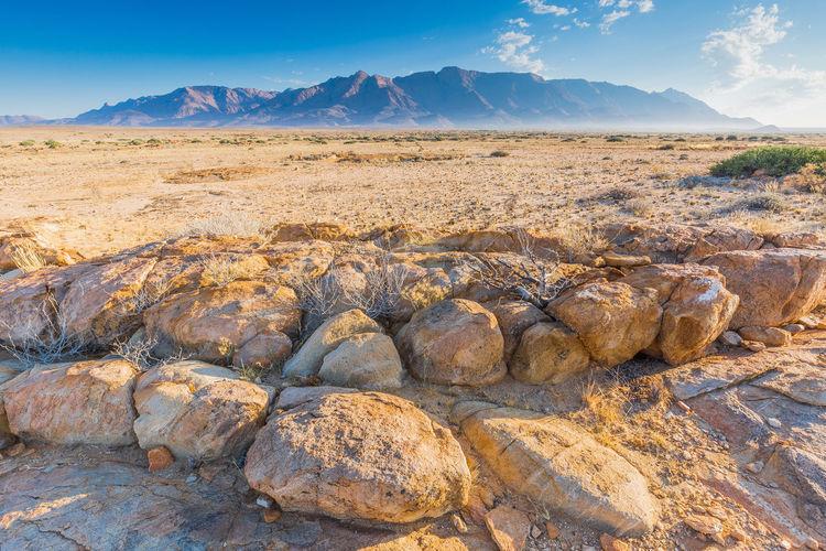 Brandberg Damaraland Africa Beautiful Brandberg Landscape Molenaar Photography Mountain Namibia Nature Outdoors Rock Formation Scenics Stones Sunset Travel Travel Destinations