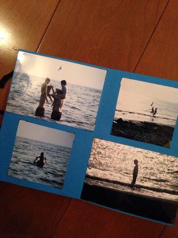 35mm Film Film Nonfilter My Album