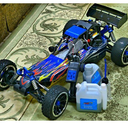 New project, Bujer Turbo Performance Dubai nikon d800 uae