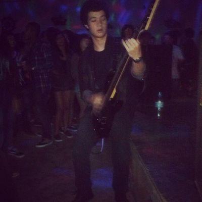 RockandRoll MotoClube PiratasDaIlha