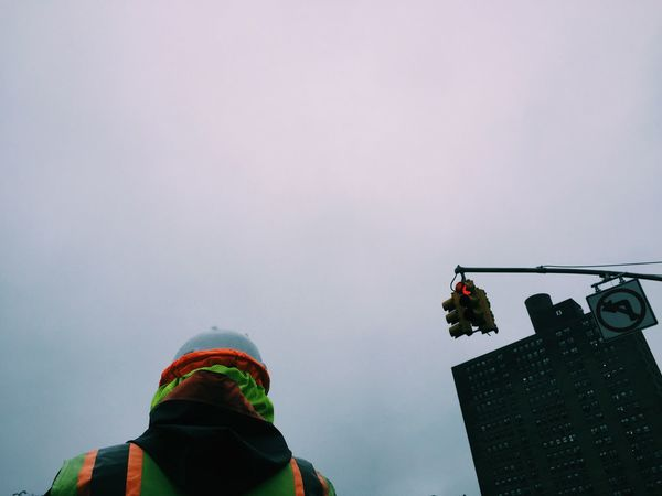 New York City The Street Photographer - 2015 EyeEm Awards NYC Newyork New York Newyorkcity NYC Photography Today People