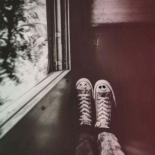 BFFFFFF........Me Converse Allstars Train Trip Travelogue Photography Photowalk Look Love Friendsforever Favourite Youdieismile Insta Instafreak Instamood Bestoftheday Instalike Follow Followforfollow Followmefollowyou L4l F2f F4F