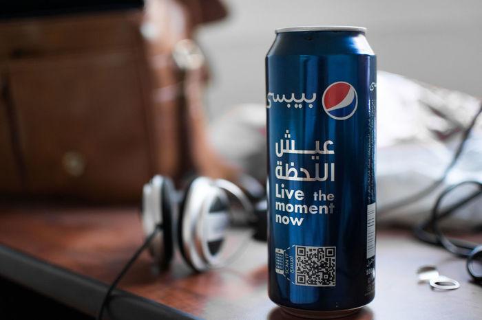 Pepsi <3 live the moment Enjoying Life Whazzup! EyeEm Best Shots