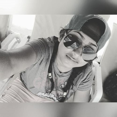Happy Day.😍 Love Wierdpic Natty Kisses red eyebrows. mall fxxkYou Rue52 throwback sorrynotsorry tiredaf cricket trainingSoon. babe😍