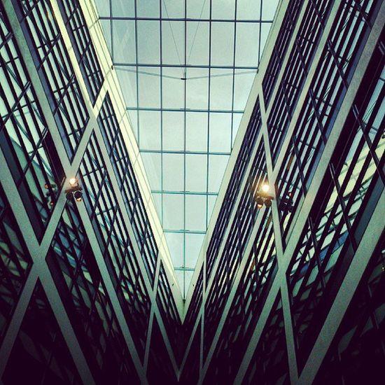 Architecture Willy -Brandt-Haus