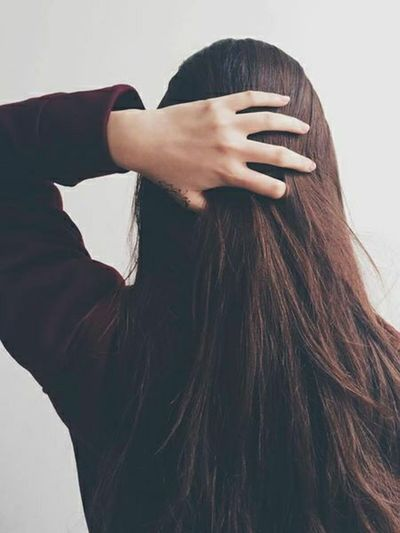 Long Hair, Don't Care. Hair That's Me Check This Out Taking Photos Thinking About Life Just Thinking. . Living Bold Sadday Missing Someone Let Your Hair Down EyeEm X Schwarzkopf - Let Your Hair Down