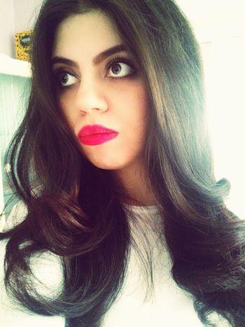 Badgirl Enjoying Life Relaxing Hi! Cheese! Unhappy Hello World Green Eyes Turkishfollowers Turkinstagram Turkish Girl Selfie #selfienation #selfies #tbt #swag #beautiful #TFlers #tagsForLikes #me #love #pretty #handsome #instagood #instaselfie #selfietime #face #shamelessselefie #life #hair #portrait #igers #fun #followme #instalove #smile #igdaily #eyes #follow #traffic Turkey ♡ Sweet Girl Just Smile  Selfie Sweetdreams  Taking Photos Enjoying Life Unhappy Girl Melove Pinklips Rockstar Smile ✌ So Sweet