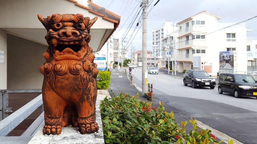 Naha (Okinawa prefecture, Japan) Japan Okinawa Prefecture Okinawa Naha Naha (Okinawa Prefecture, Japan)