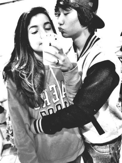 all my loving ?