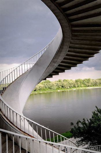 Stairways Eyem Stairways Symetry Urban Geometry Stairs_collection Urban Landscape Spiral Stairs Geometric Architecture Urban Architecture Urban Spaces