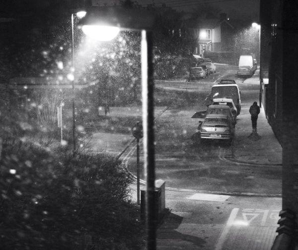 Blackandwhite Streetphoto_bw The Minimals (less Edit Juxt Photography)
