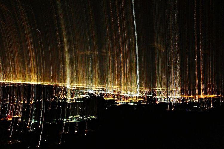 Glitch Hello World Capture The Moment City Life Light And Shadow Light Night Lights Darkness And Light City Lights