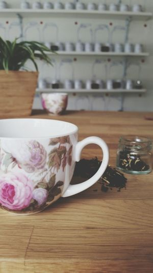 Afternoon chat. Tea Tea Lover Tea Time Theteawarehouse
