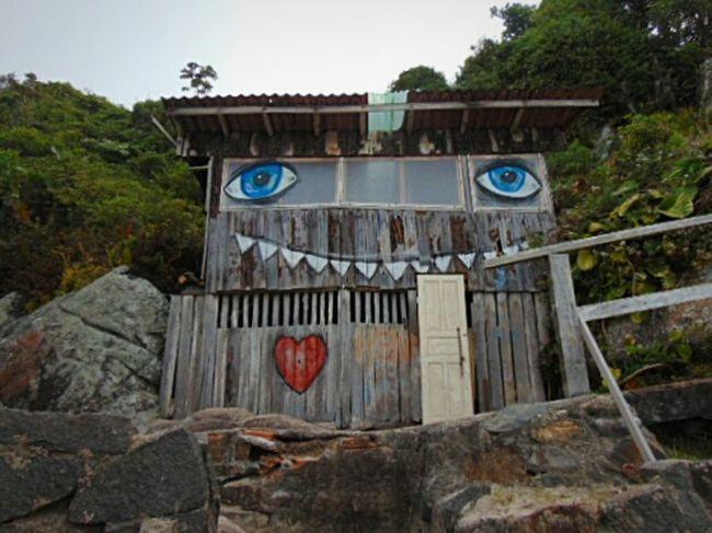Florianópolis - SC Brasil_greatshots Beach Brasil