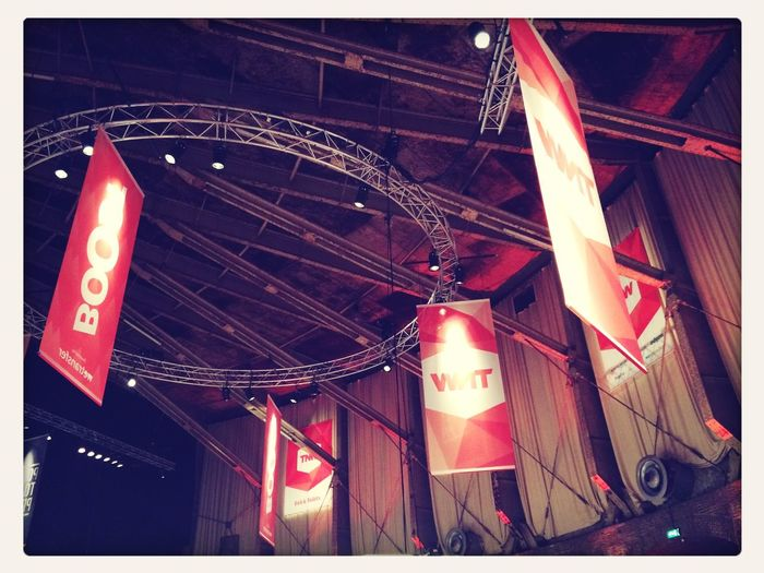 Excited about TNWeurope cc @tnwconference