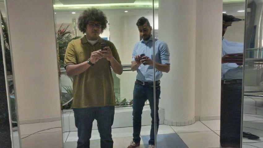 Ad Dammam Alkhobar Riyadh Alrashed Mall