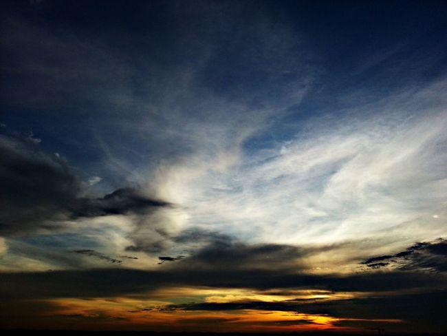 Sunset 300614 Sunset Cloud And Sky Popular Beautiful Clouds