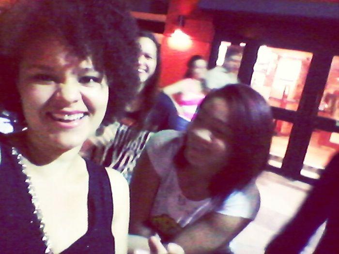 Chatiada =/ Naosabemostirarselfi Tentativa De Selfie Fail Bruna crazy
