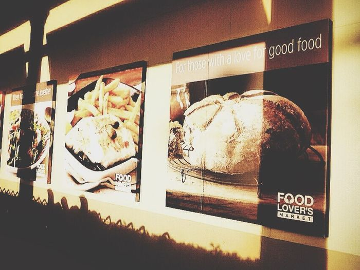 EyeEm Edits Photography Advertising Foodlovers Where I've Been Today Check This Out Hello World