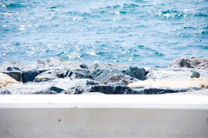 Nature Sea Beauty In Nature Outdoors Scenics Water Iceberg Glacier Persian Gulf Gulf Dubai Dubaibeach UAE Pentax Pentaxdslr My Year My View Capture Berlin TakeoverMusic Waiting Game Pentax K5ll Dubaisea Jumeirahbeach Jumeirah Beach UAE , Dubai
