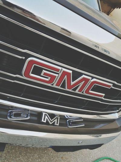 GMC Sierra 5.3 GMC Gmc Sierra Gm  Pickup Truck
