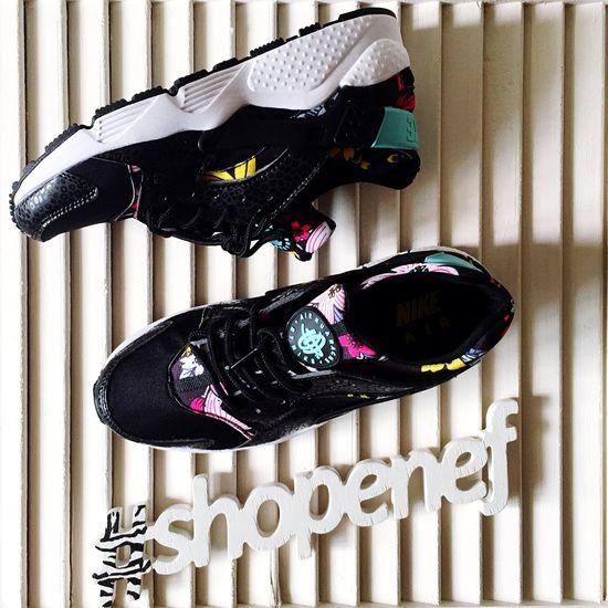 Shopenef  Krasnodar Nike Huarache Nike Huarache