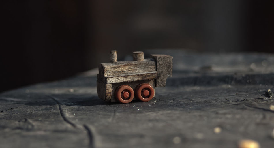 Hungary🇭🇺 Toy Train Toys Blurred Background Close-up Day No People Outdoors Product Product Photography Rural Scene Selective Focus Toy Toy Photography Toyphotography Train Train - Vehicle Village Life Village Lifestyle Wood - Material Wooden Wooden Toy Wooden Toy Train Wooden Toys Wooden Train
