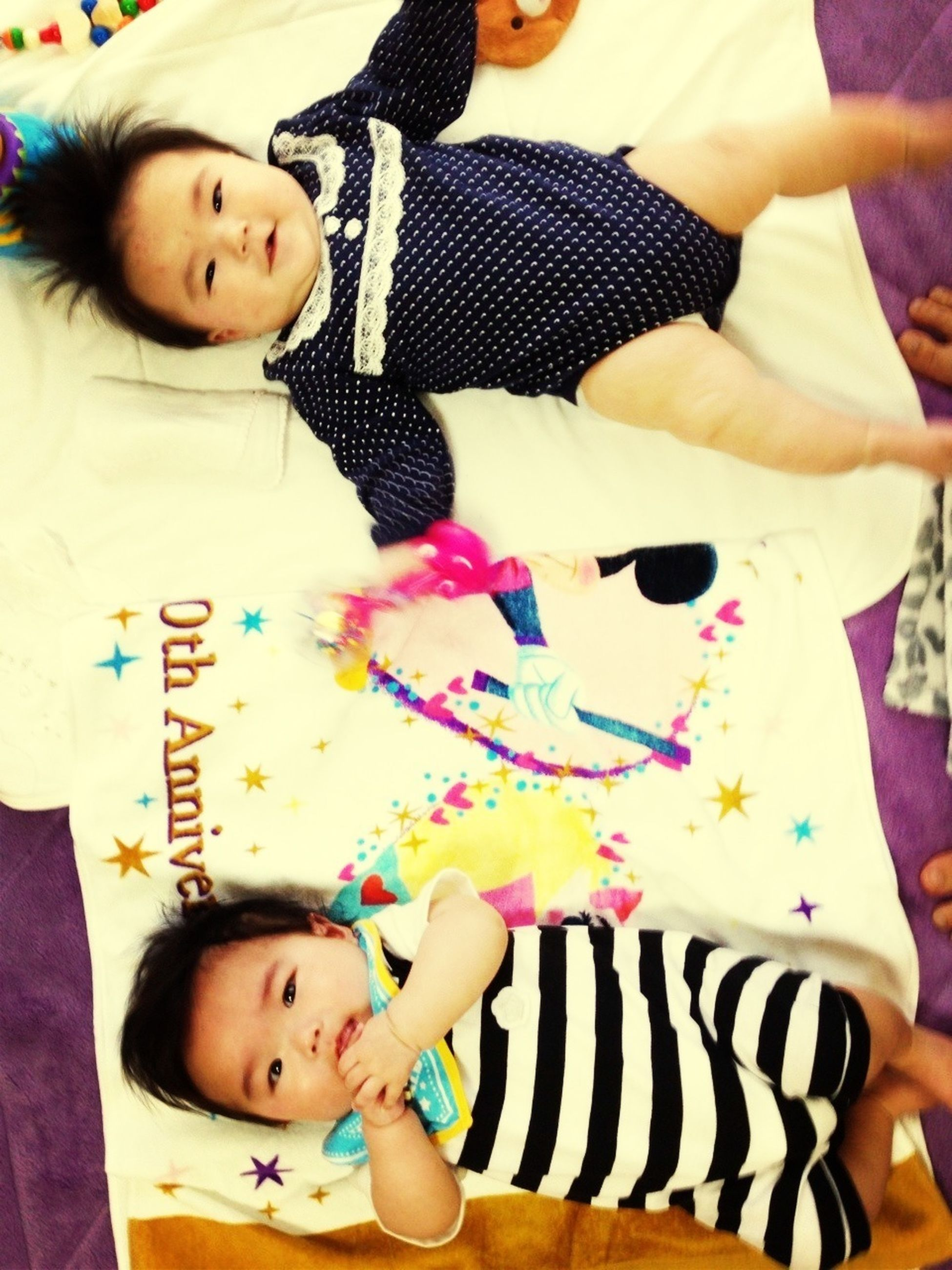 childhood, person, elementary age, innocence, cute, togetherness, girls, bonding, family, boys, lifestyles, indoors, leisure activity, love, happiness, casual clothing, smiling