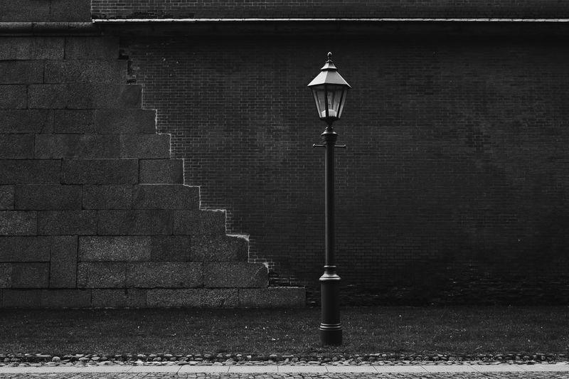 Stairs Street