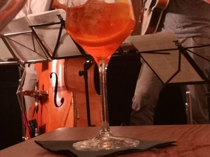 Jazz concert Eyeem Music Drink Bar - Drink Establishment Cocktail Close-up Food And Drink