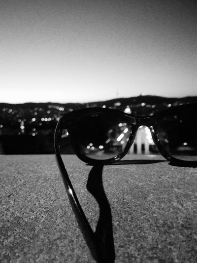 View Sunset Night Nightphotography Nightlife Streetphotography Street Baw Blackandwhite Black & White Sunrise Arr Summer Tb Vacation Clear Sky Sky Outdoors Close-up Cityscape Nature Day Landscape