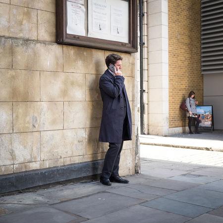 Adult Bank Break Business Business Finance And Industry Businessman City City Life Citylife Cityscape Economics Finance London Men Only Men Square Street Streetphoto_color Streetphotography Suit Urban