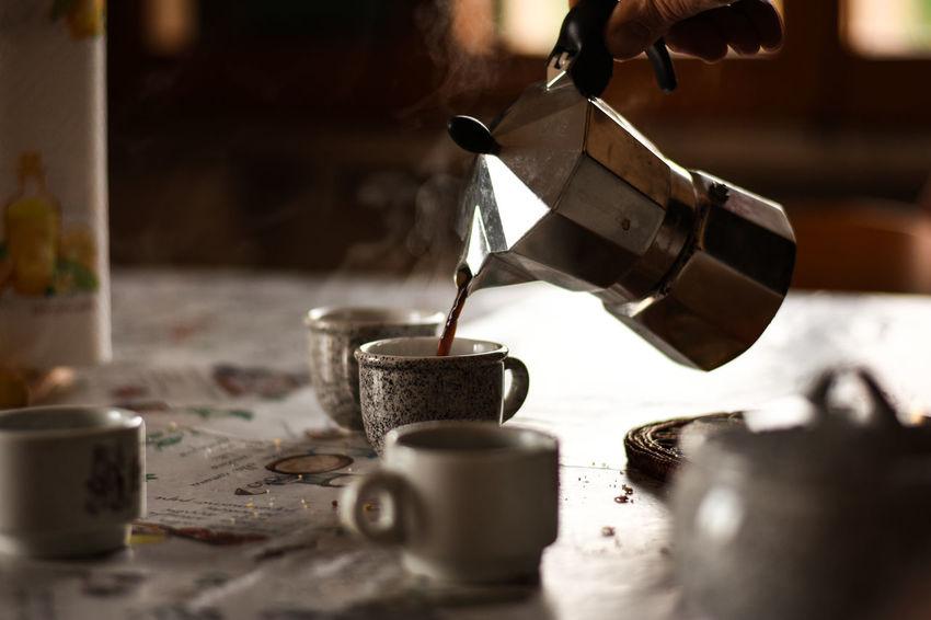 Break Breakfast Coffe Coffeemaker Coffeemug Cup Hotcoffee