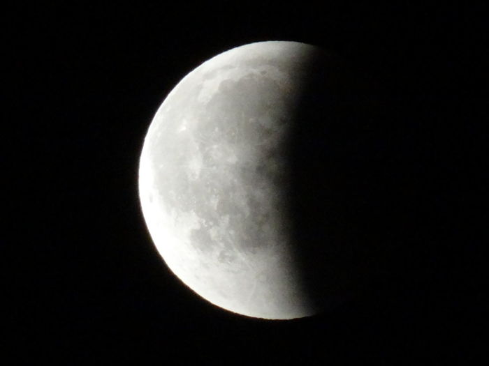Blood Moon Eclipse over Berlin Germany on July 27th 2018 Moon Astrology Astronomy Beauty In Nature Close-up Copy Space Dark Eclipse Eclipse 2018 Majestic Moon Moon Eclipse Moon Eclipse 2018 Moon Surface Moonlight Nature Night No People Outdoors Planetary Moon Scenics - Nature Sky Space Space And Astronomy Space Exploration Tranquil Scene Tranquility