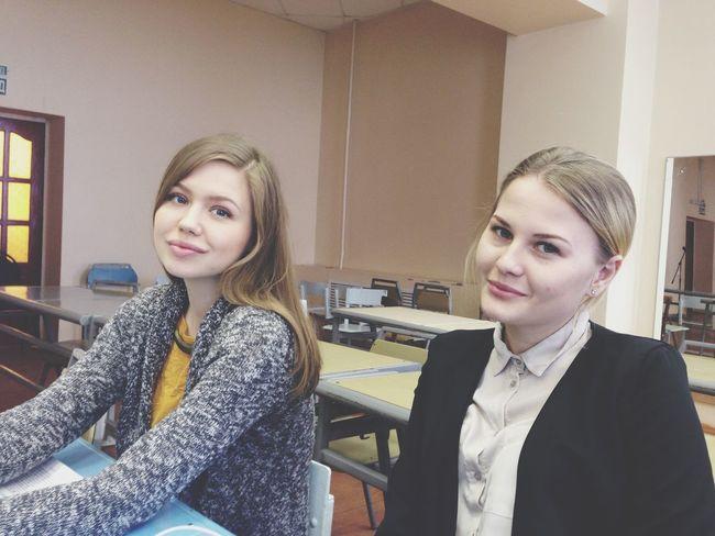 Monday Groupmates Last Exam  Last Semester