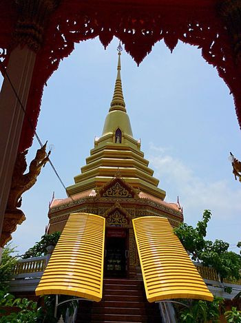 Temple Buddhist Temple Building Architecture Praying Hello World Eye Em Around The World Traveling From My Point Of View Travel By Puk✈️