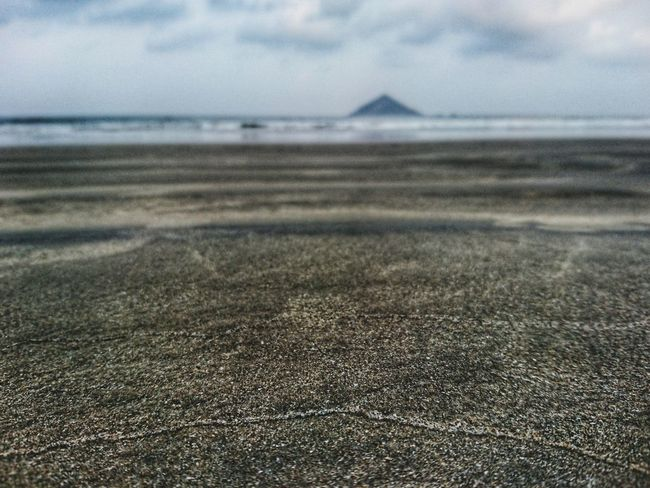 Beach Landscape Nature Sand Outdoors Day Scenics Sea Tranquility Cloud - Sky No People Water Sky Sand Dune Beauty In Nature Horizon Over Water Wave Close-up Mobiography Xperıa Mobile Phone Photography Sony Xperia XperiaZ5 Summer Nature