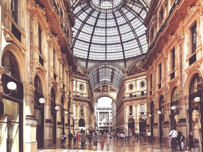 EEA3-Milano Urbanphotography EyeEm Best Shots Taking Photos Architecture Urban Geometry Photography Urban EyeEm Best Shots - Architecture