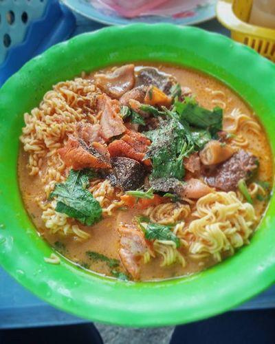 Lâu lâu ăn một lần ❤❤❤ Food Foodporn Phalau Foodstagram Foodstreet Foodlover Foodlove Ilovefoods Ilovefood Foodstagram Foodie Vietnamfood Vietnamfoods Vietnamfoodstreet Foodlovers