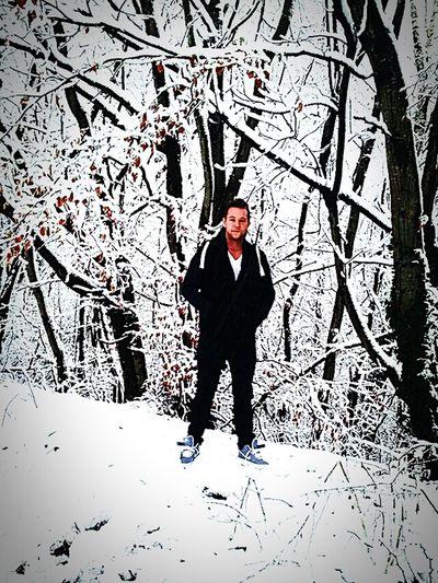 Wintertime Freezing ❄ Taking Photos Nature On Your Doorstep Landscape_photography Enjoying Life