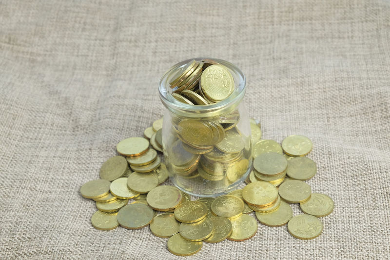 Gold coins and bundle money Gold Bank Banking, Business, Chart, Coins, Concept, Conceptual, Consultant, Corporate, Dividends, Finance, Financial, Government, Graph, Green, Growth, Help, Income, Investment, Islamic, Management, Personal, Plan, Profit, Retirement, Smart, Solution, Structure, Sy Benifits Business Coin Coinx Coruption Currency Donation Finance Investing Investment Investments Malaysia Money No People Note Ringgit Save Save, Saving Money Savings Still Life Syiling