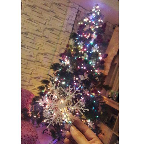 Christmas Tree Christmas Decoration Christmas Feels Christmas Is Coming Snowflake ❄ EyeEm Phillipines Happiness Philippines Photos EyeEm Gallery Smile❤ Eyeem Philippines EyeEm Selects Photography EyeEm Best Shots