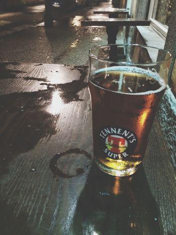 Same language... Super Tennents Meeat Great Rain Noiaz Beer Medium Night Alcool