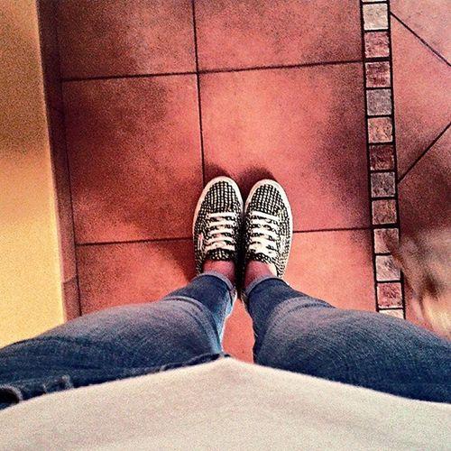 Superga Viadoro Quadrettini Nerieverdi gambestortehahahhahaha ♡♥♡♥