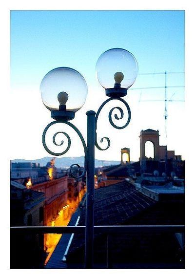 ローマ Roma