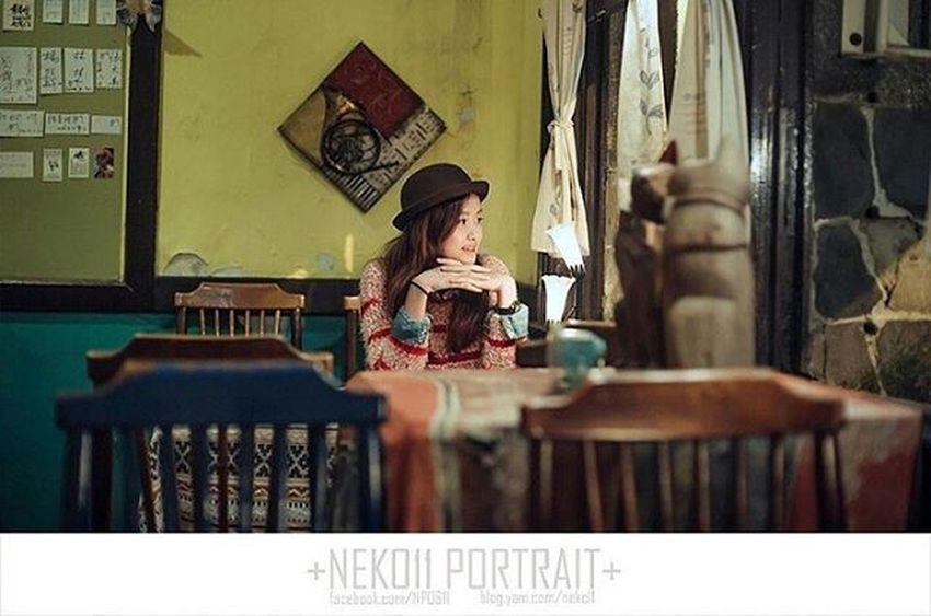 Colorportrait Portrait Pople Portraits Taiwan Photography Beautiful Girl Girls 外拍 寫真 人像 攝影 Neko11 貓后粒系 Asian  Asiangirl 個人寫真 台南 互惠 收費 MD 麻豆 Model 模特 台灣 美女 正妹