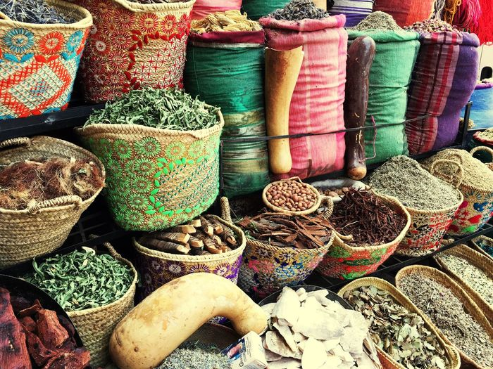 Fragrant spices Spices Spices In The Market Fragrant Variation Multi Colored Large Group Of Objects For Sale Choice Abundance EyeEmNewHere EyeEmNewHere EyeEmNewHere